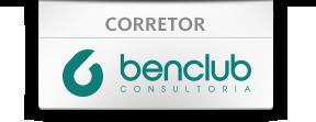 Benclub Consultoria Adm e Corretora de Seguros Ltda