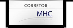 MHC Corretora de Seguros Ltda