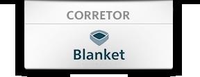 Blanket Corretora de Seguros Ltda