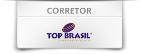 Top Brasil Corretora de Seguros e Inter de Negocios Ltda
