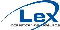 Lex Administradora e Corretora de Seguros Ltda