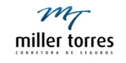 Miller Torres Corretora de Seguros Ltda
