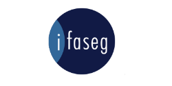 IFASEG Consultoria, Marketing e Corretora de Seguros Ltda