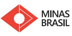 Minas Brasil Corretora de Seguros e Previdencia Ltda