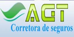 AGT Administradora e Corretora de Seguros Ltda - ME