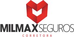 Milmax Administradora e Corretora de Seguros Ltda