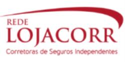 Lojacorr S. A. Rede de Corret. de Segs. Ltda
