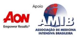 Aon Affinity do Brasil Serv. e Corretora de Seguros Ltda