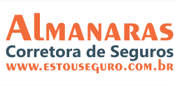 ALMANARAS CONS E CORRETAGEM DE SEGUROS LTDA