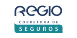 Regio Corretora de Seguros Ltda