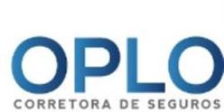 Oplo Corretora de Seguros Ltda