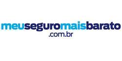 Blue Stripes Corretora de Seguros Ltda