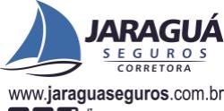 Jaraguá Corretora de Seguros Ltda