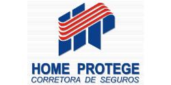 Home Protege Corretora de Seguros Ltda