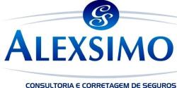 CS Alexsimon Consultoria e Corretagem de Seguros Ltda