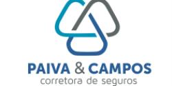 Paiva & Campos Corretora e Admra de Seguros Ltda