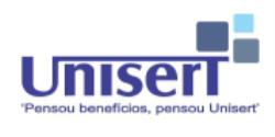 Corretora de Seguros e Administradora Unisert Ltda