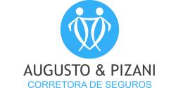 AUGUSTO & PIZANI CORRETORA DE SEGUROS LTDA - ME
