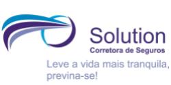 Solution Corretora de Seguros SC Ltda
