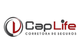 CapLife Corretora de Seguros Ltda.