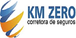 Quilometro Zero Corretora de Seguros Ltda