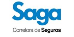 Saga Corretora de Seguros S/A