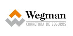 Wegman Corretora de Seguros Ltda - EPP