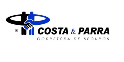 Costa & Parra Corretora e Admr. de Seguros Ltda