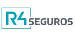 R4 Grupo Corretora de Seguros e Assessoria Ltda