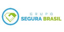 Grupo Segura Brasil