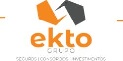 Ekto Corretora de Seguros Ltda
