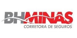 BHMinas Administração e Corretagem de Seguros Ltda