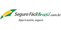 Seguro Fácil Brasil Corretora e Assessoria em Seguros Ltda