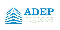 Adep Negocios e Corretora de Seguros Ltda - Me