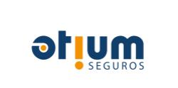Otium Consultoria, Corretora de Seguros e Beneficios Ltda
