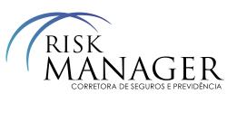 Risk Manager Corretora de Seguros Ltda - Me