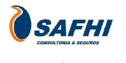Safhi - Corretora de Seguros e Consultoria em Processos de Producao Ltda - Me