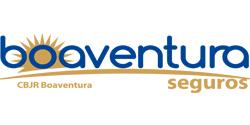 CBJR Boaventura Servicos, Administracao e Corretagem de Seguros Ltda