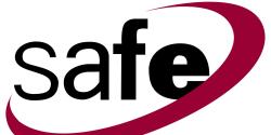 Safe Insurance Corretora de Seguros Ltda - Me