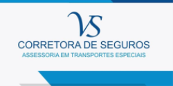 VS Corretora de Seguros e Assessoria em Transportes Ltda - Me