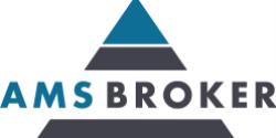 AMS Broker Consultoria e Corretora de Seguros Ltda