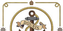 Dounis Servicos Administrativos Ltda - Me