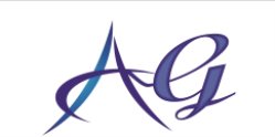 AG Corretora de Seguros Ltda