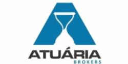 Atuaria Brokers Gestao de Riscos e Corretagem de Seguros Eireli - Me