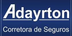 Adayrton Corretora de Seguros de Vida Ltda - Me