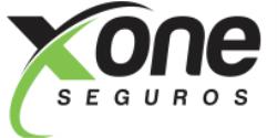 X One Corretora de Seguros Ltda
