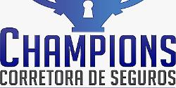 Champions Corretora de Seguros Eireli