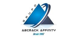ABCMack Affinity Corretora de Seguros Ltda